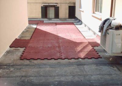 336tarasy_balkony_ogrody_realizacje_35._1024x768 (4)