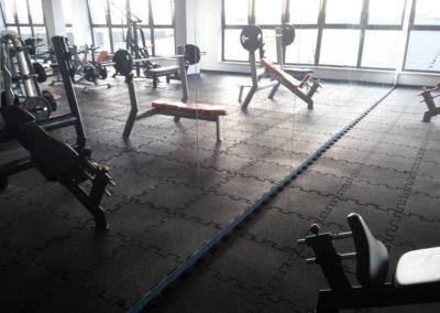 338maty_fitness_semag_5._1024x768