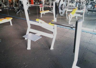 339maty_fitness_semag_6._1024x768