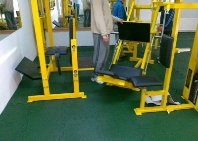 342maty_fitness_semag_4._1024x768